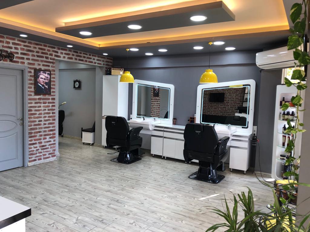 kadir-alkan-antalya-salon-3
