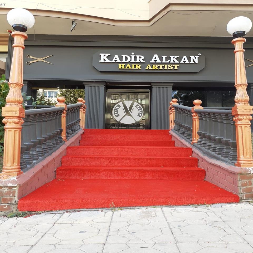 kadir-alkan-gaziantep-salon-1