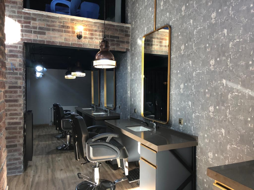 kadir-alkan-izmir-salon-2